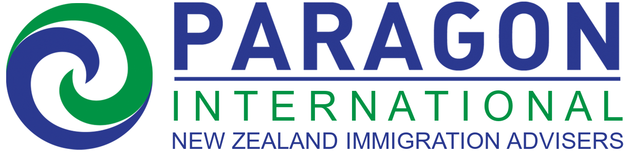 Paragon International Limited - New Zealand Licensed Immigration Advisers