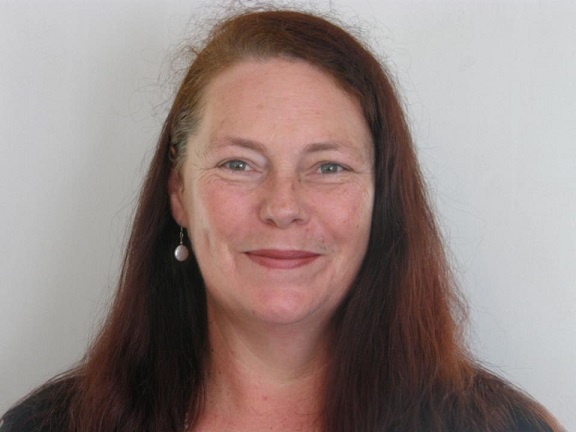 Carla Grant - Licensed Immigration Adviser